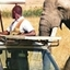 Safaris Pitia Africa
