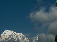 Annapurna Base Camp Trek 7 Days 1