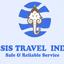 Oasis Travel India