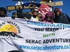 7 Day Lemosho Route - Kilimanjaro Climb
