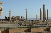 Iran Tour With Two Day 50 Off