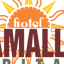 Hotel Mamalla