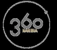 Namibia360
