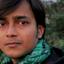 Abhijit Roy