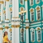 Russia City Tour
