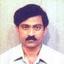 Ganesh Ghosh
