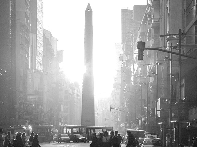Photography Tour in Buenos Aires Photos