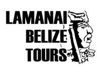 Lamanai Belize Tours