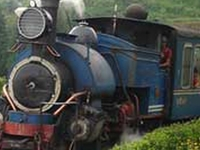 Darjeeling Tour Joy Ride