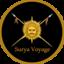 Surya Voyage