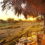 Motswari Game Lodge Luxury