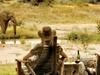 Kruger Park Motswari Private Game Reserve