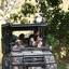 Safari Drive 1