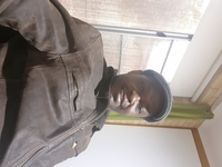 Richard Kweka