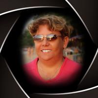 Susan Blick