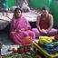 Yadunathsharan Jha