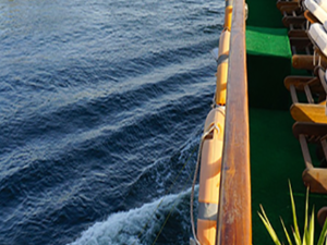 Nile Cruise Tour From Luxor Photos