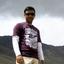 Chiranjit Das