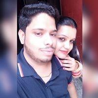 Sahil Rewri