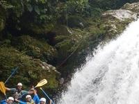 Adventure in the Amazon - Ecuador