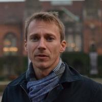 Kristian Soettrup