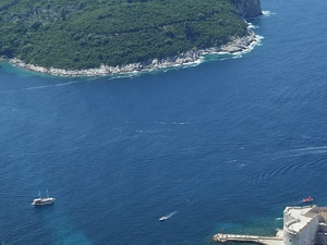 Dubrovnik Panorama City Tour - See it All Photos