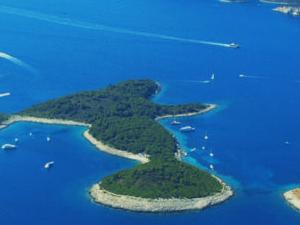 Dubrovnik - Elaphiti Islands by Karaka Photos