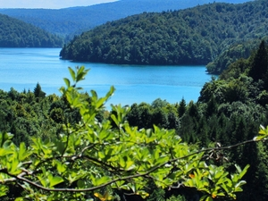 Croatia National Parks Adventure Fotos