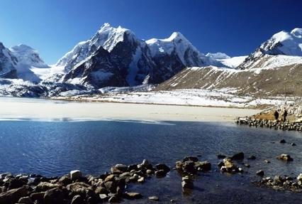Sikkim, Darjeeling Package Tours Photos