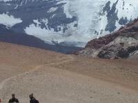 Cerro Pintor 2