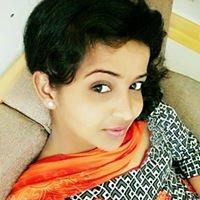 Anjii Gupta