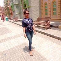 Neha Taran
