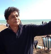 Prakash Pachisia