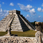 Cancun Itza