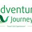 Adventure Journey