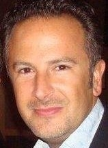Daniel Peccia