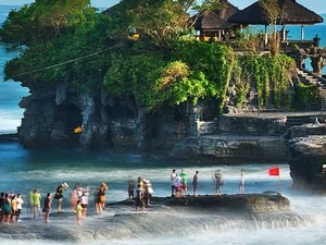 Best of Singapore and Bali Combo Tour Packages` Fotos