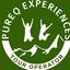 Pureq Experiences