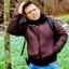 Dhiren Bhatia