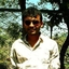 Vineeth Tornagal