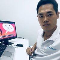 Pham Van Khai