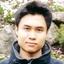 Nutthawuth Suwanwong