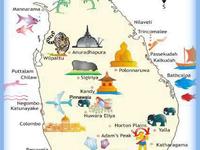 Amazing Srilanka