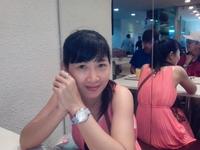 Mo Nguyen