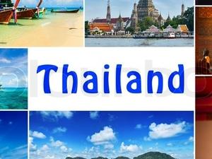 Easy Thailand - 3 Star Pattaya (2N)→Bangkok (2N) Photos