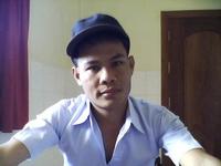 Dinaro Ljd