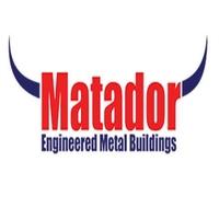 Matadorbuildings