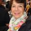 Annette Michael