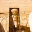 Abu Simbel Sun Festival Jon Freeman