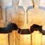 Abu Simbel Sun Festival Ye Wang